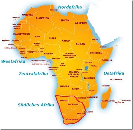 map_afrika