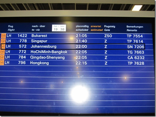 Abreise Frankfurt 021
