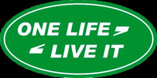 OneLifeLiveIt.png
