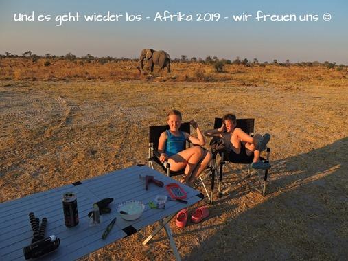 afrika2019